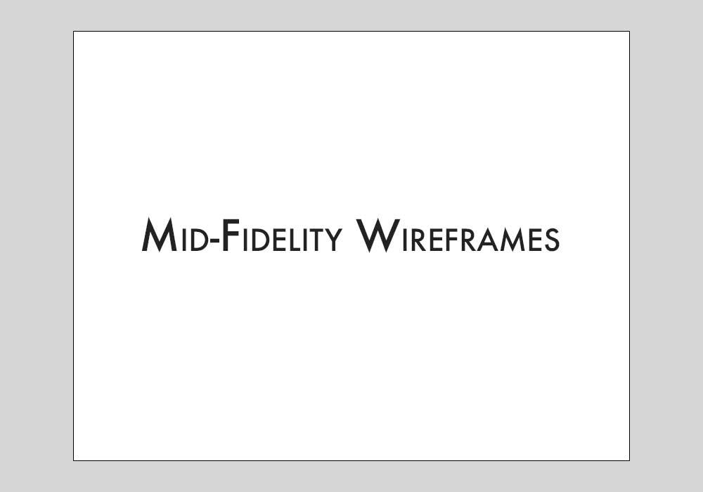mid-fidelity.jpg