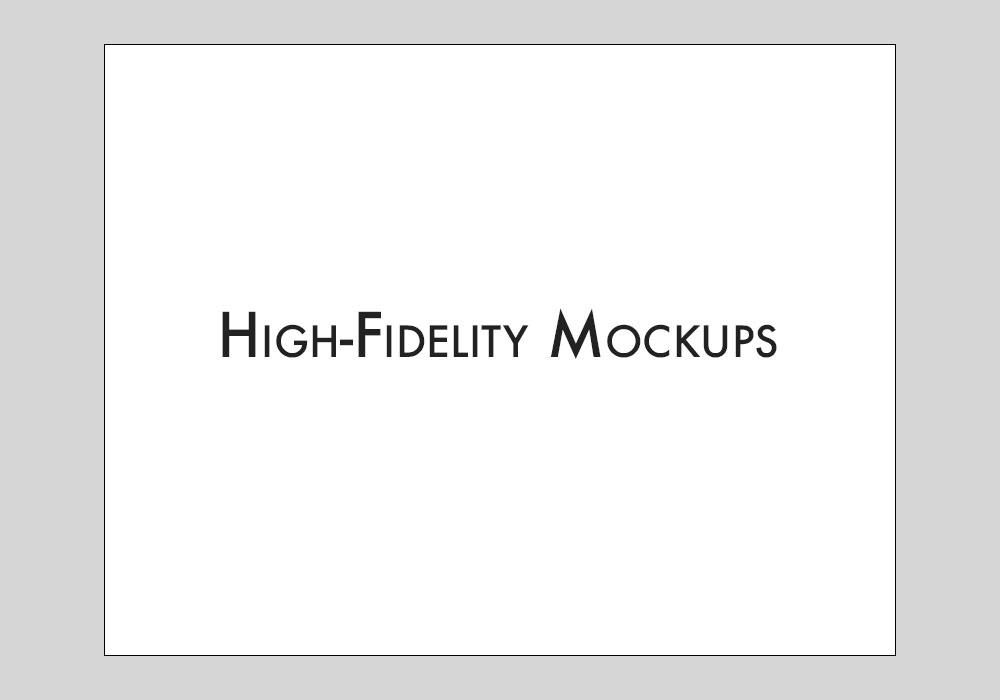 high-fidelity.jpg