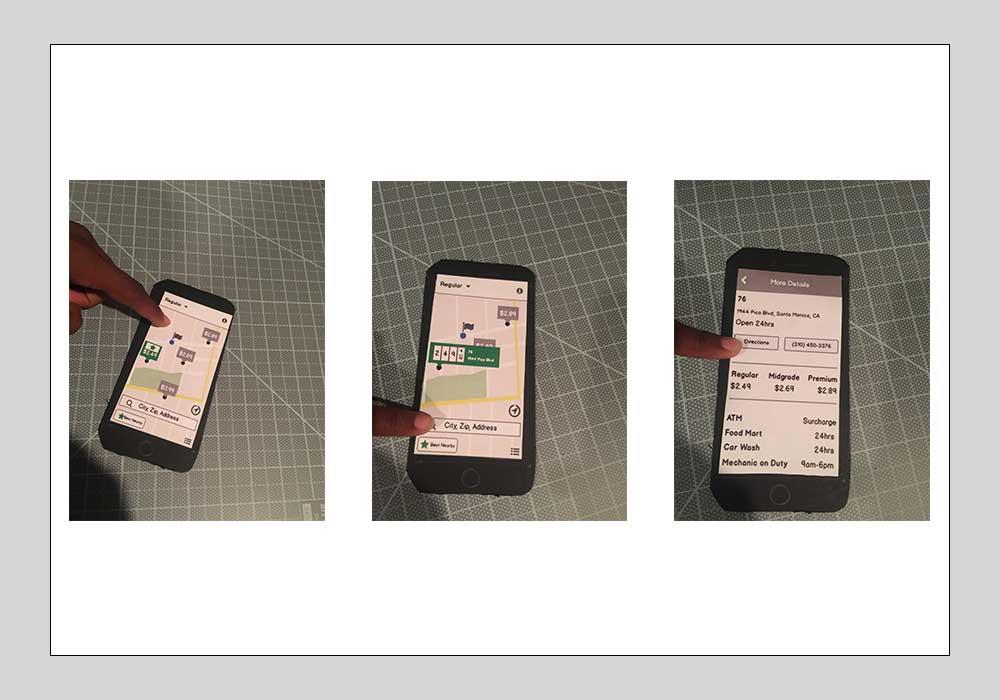 paper-prototype-usability-testing.jpg
