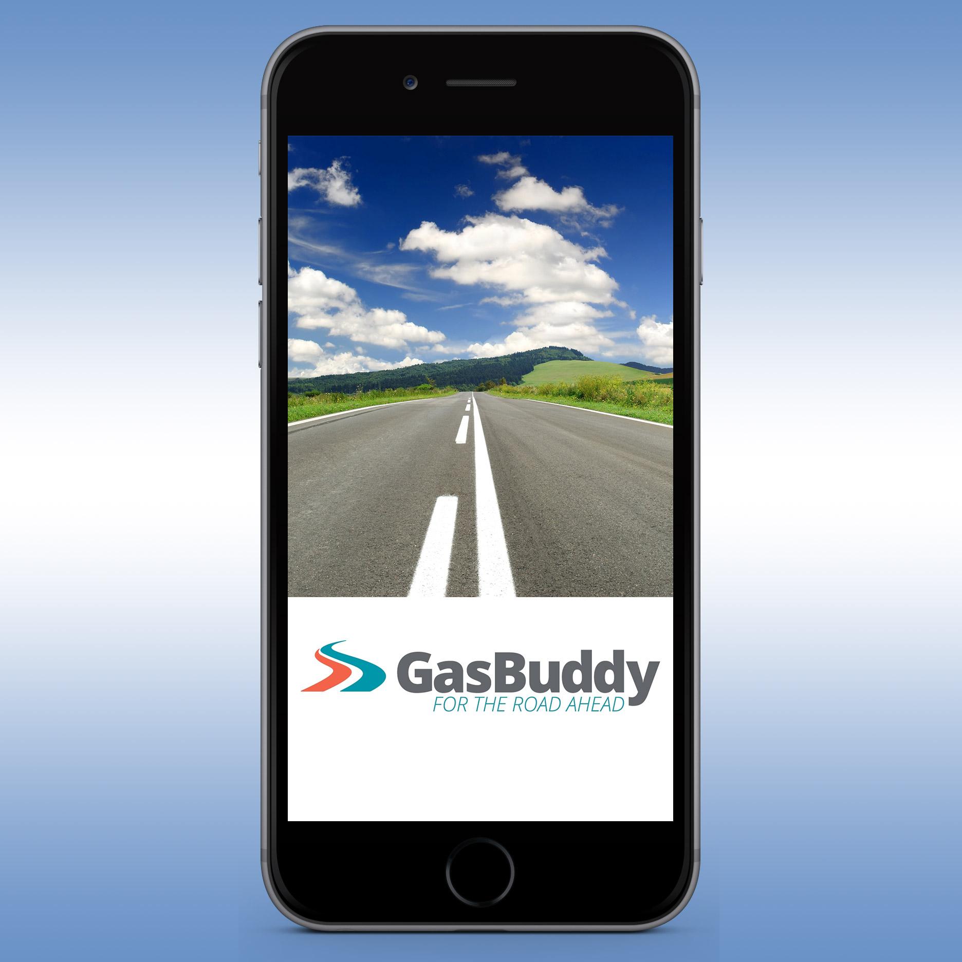 gasbuddy-thumbnnail.jpg