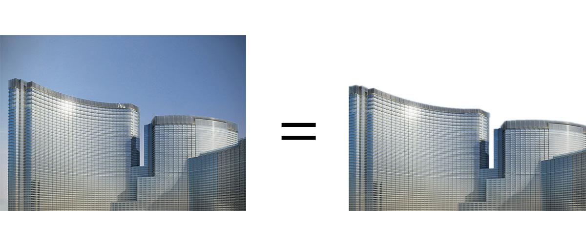 aria-hotel-comp.jpg