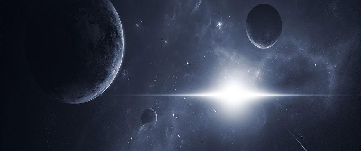 moons-comp.jpg