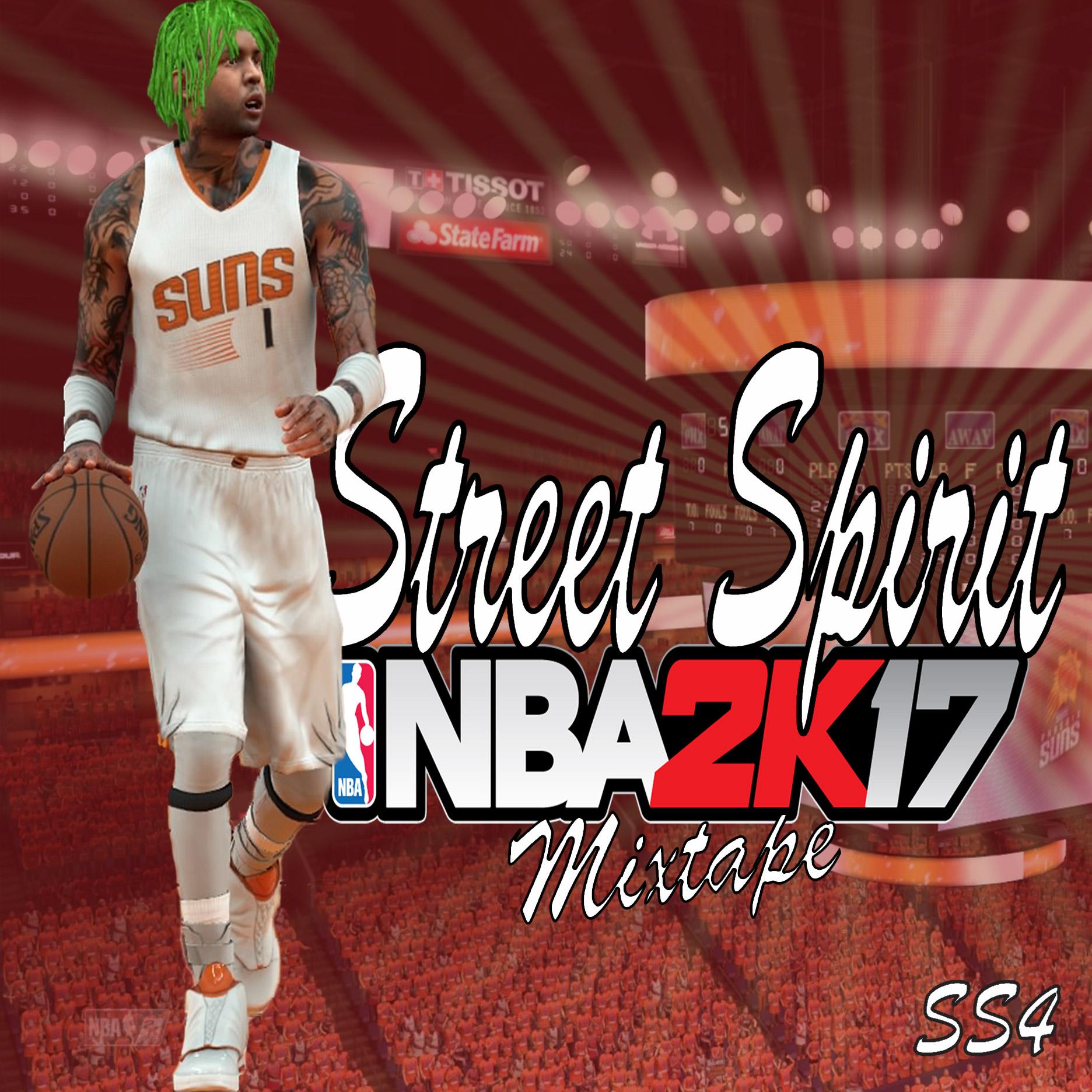 2k17-mixtape-thumbnail.jpg