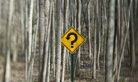 question-mark-in-a-forest-006.jpg