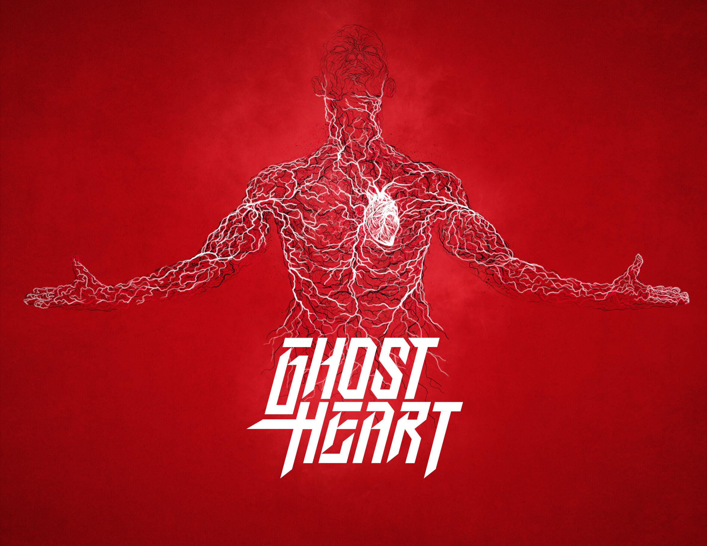 ghost-heart-new-forest-film-co-2350x1814.jpg
