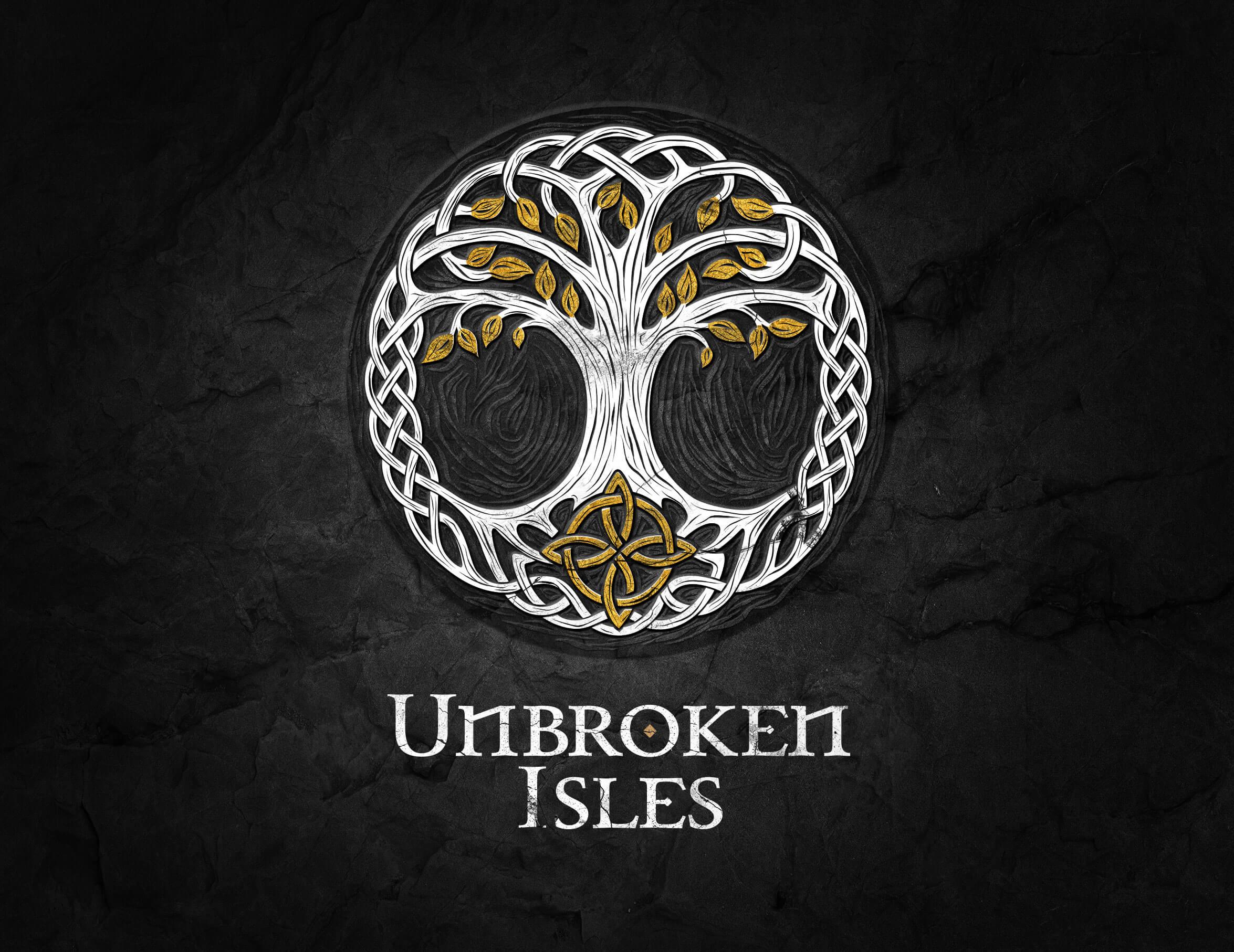 unbroken-isles-new-forest-film-co-2350x1814.jpg