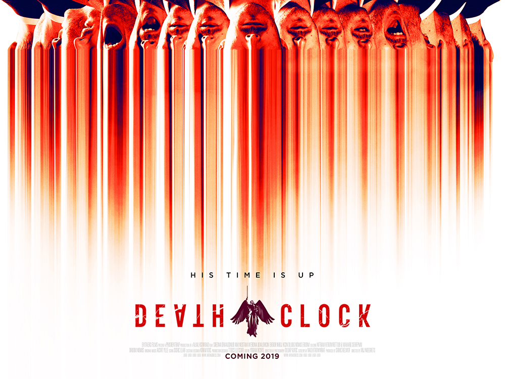 death-clock-red-poster-new-forest-film-co.jpg