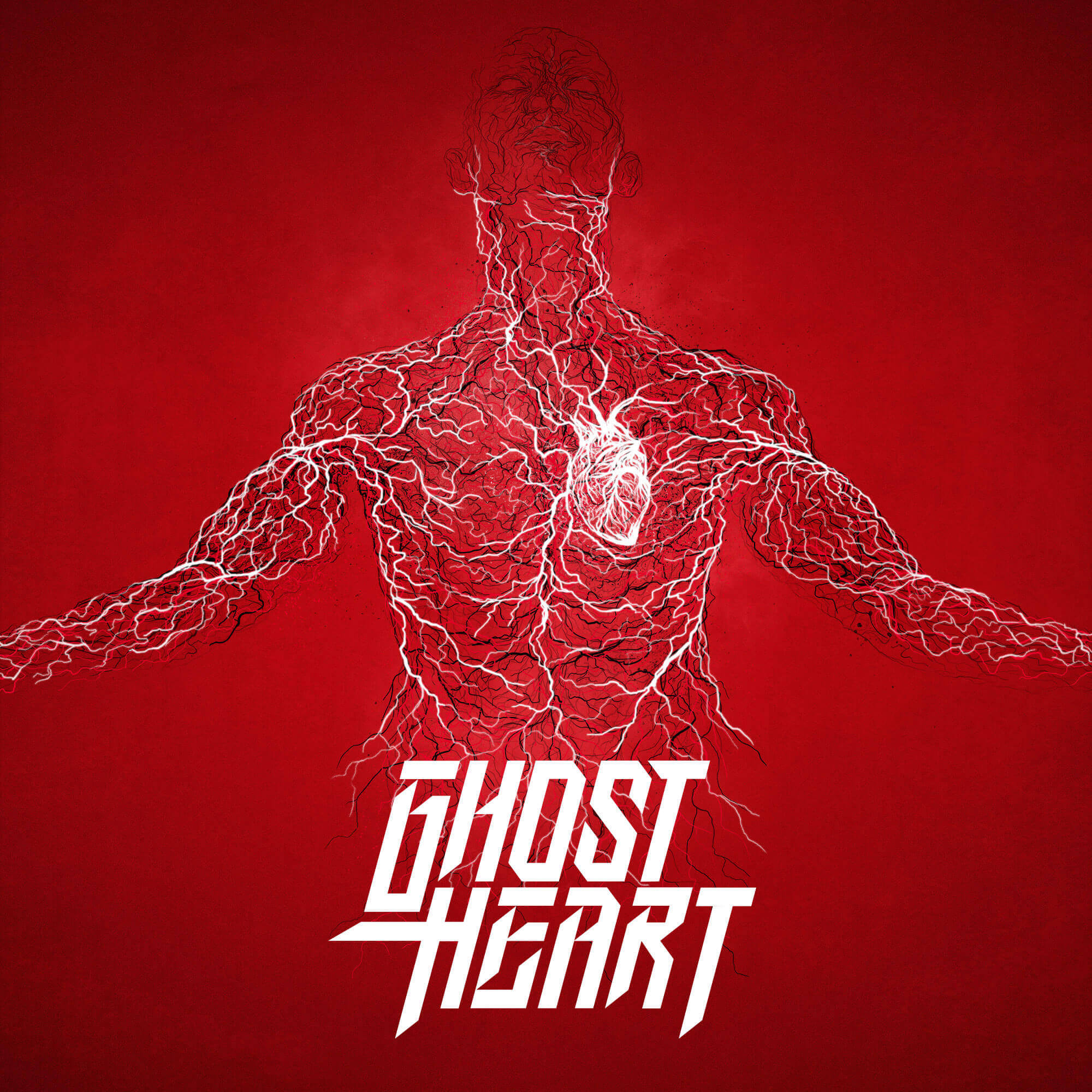 Copy of GHOST HEART