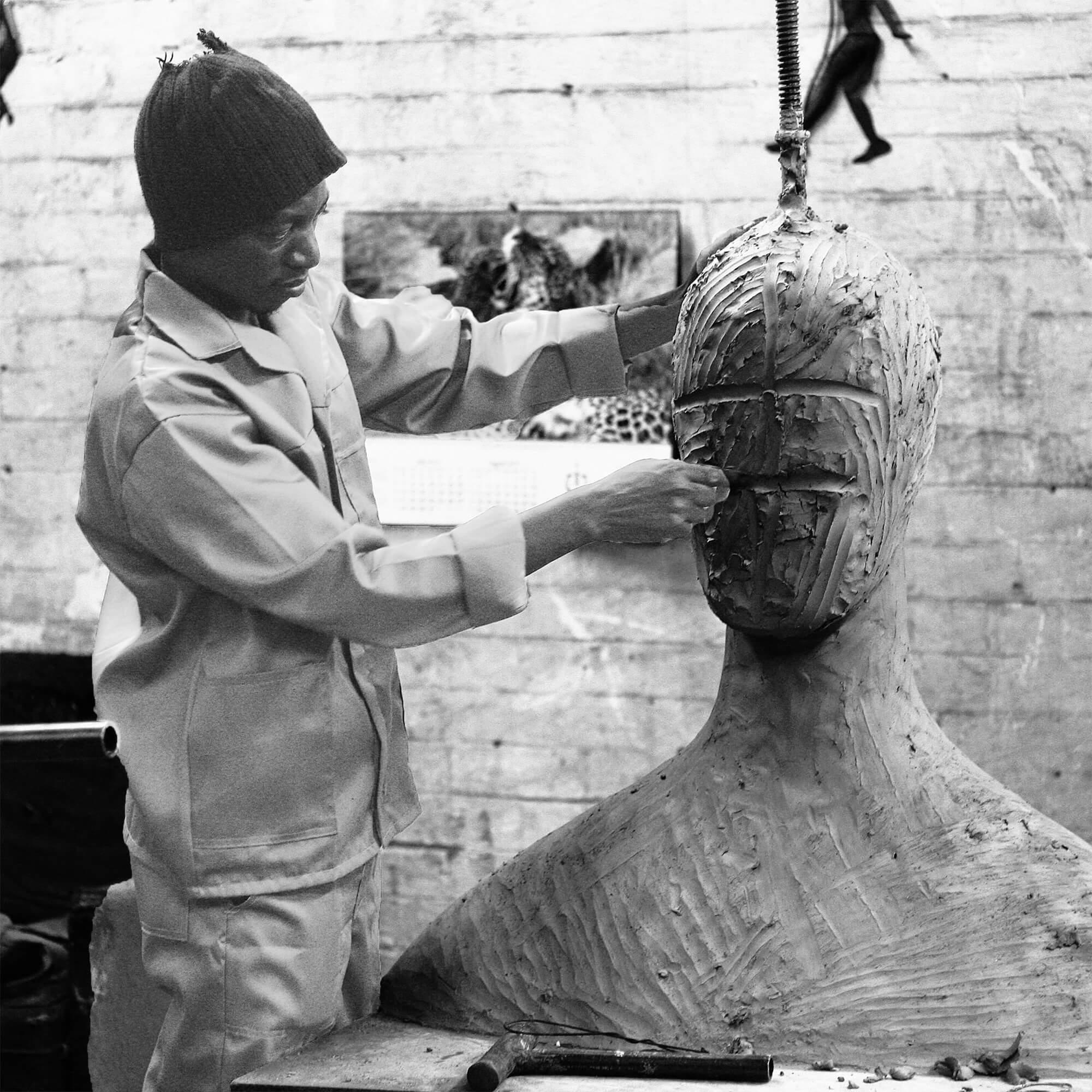 sculptor-new-forest-film-co.jpg