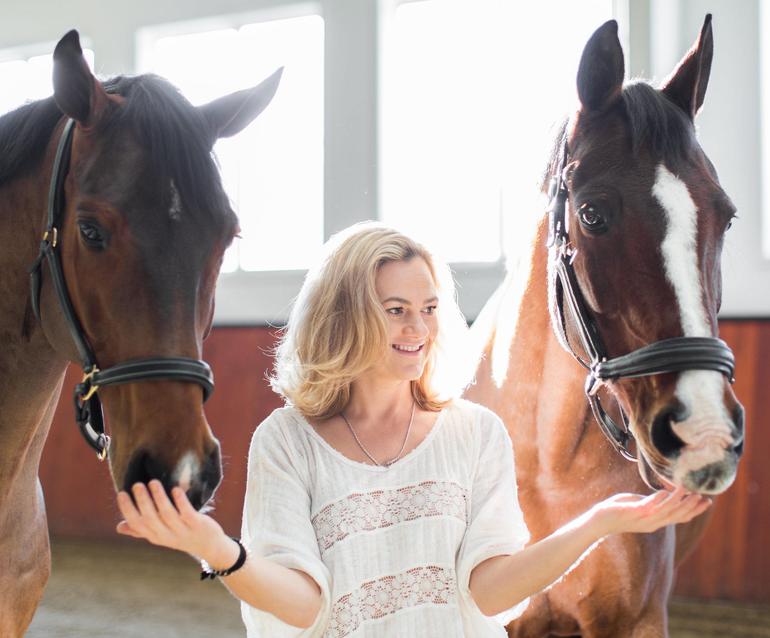 Lara Schleining Silver Spring Equestrian.jpeg
