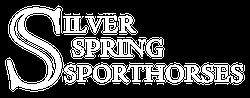 LOGO_SILVER SPRING_WHITE_250.png