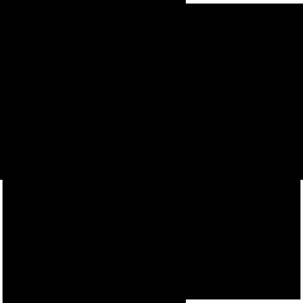 CBA crest_black_transparent_600x600.png