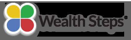 wealthsteps_logo_body.png