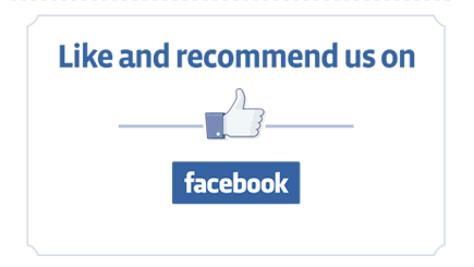 Facebook Like:Recommend.png