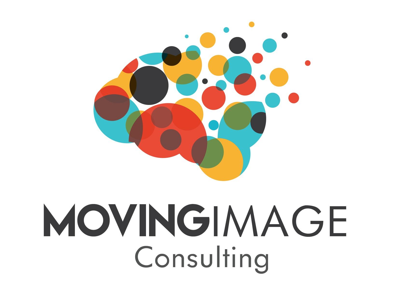 Moving+Image_Primary+Logo+%281%29.jpg