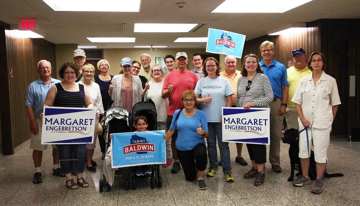canvass-with-margaret-engebretson.jpg