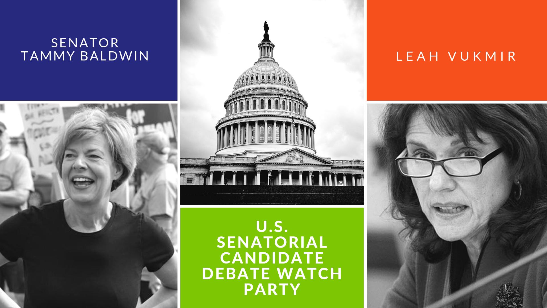 senate debate.png