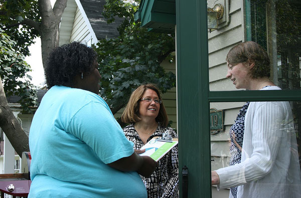 canvassing-for-solar-5-8-13-thumb-600x395-50651.jpg