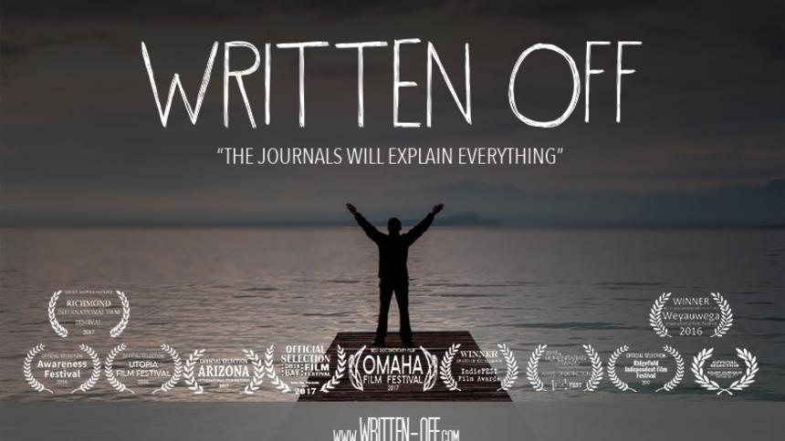 written off documentary.jpg