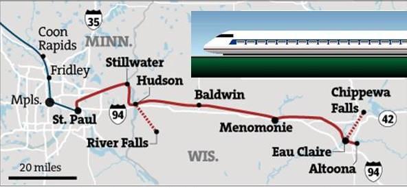 hudson river falls train.jpg