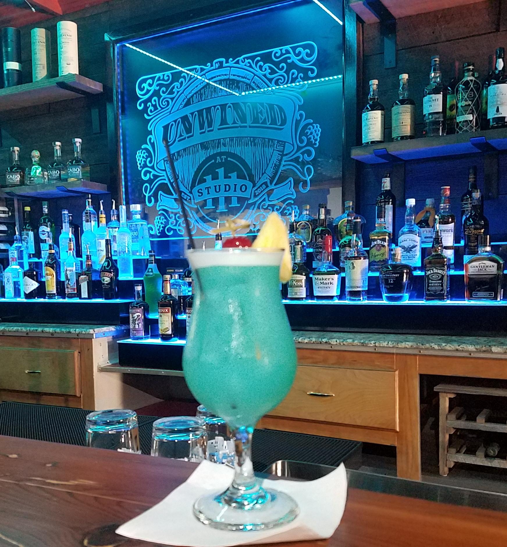 UnWined-Bar-blue.jpg