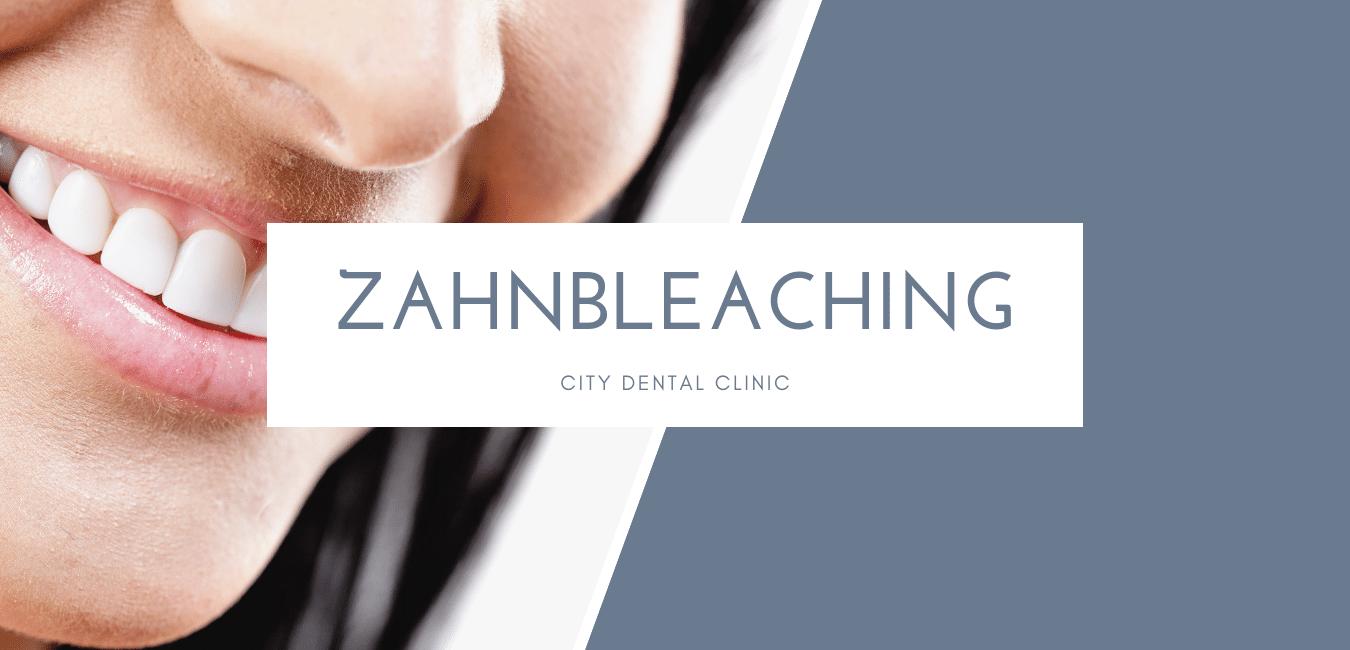 Zahnbleaching De.png