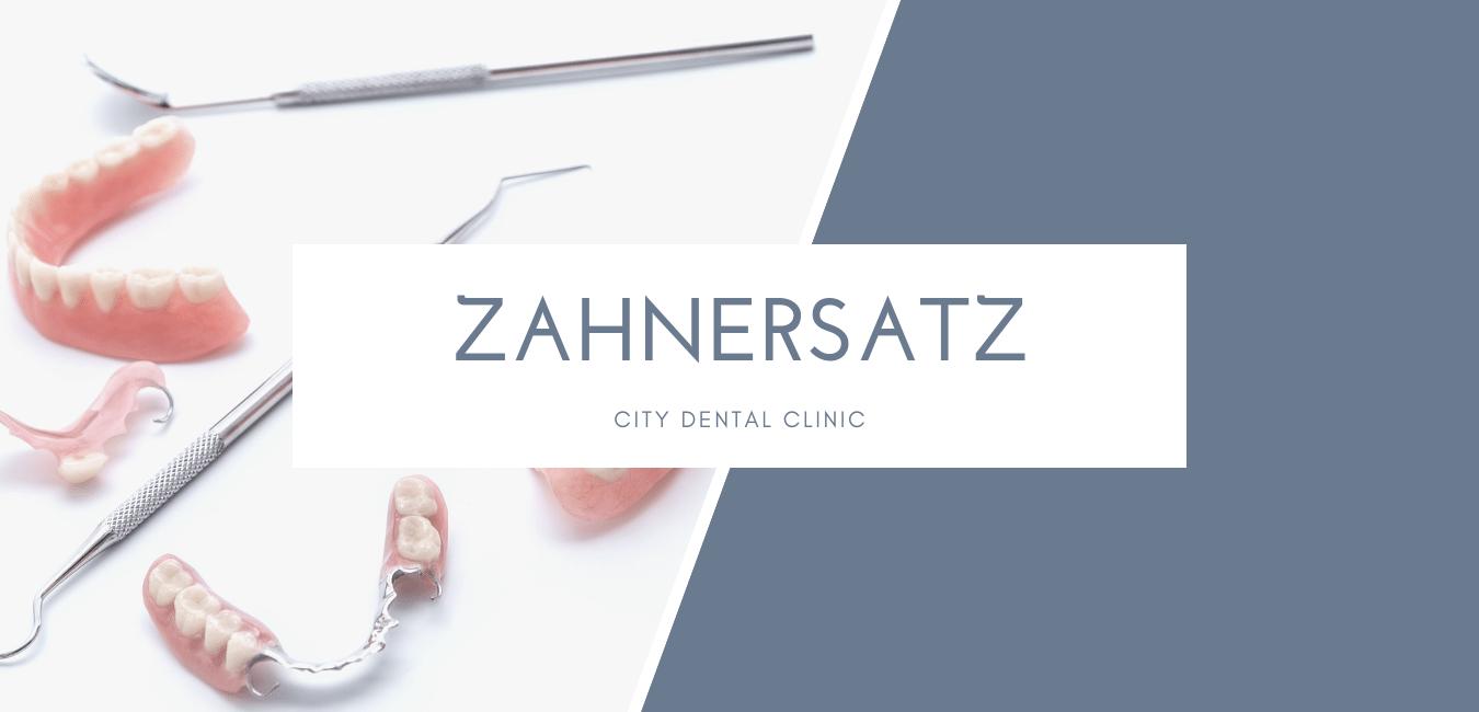 Zahnersatz DE.png