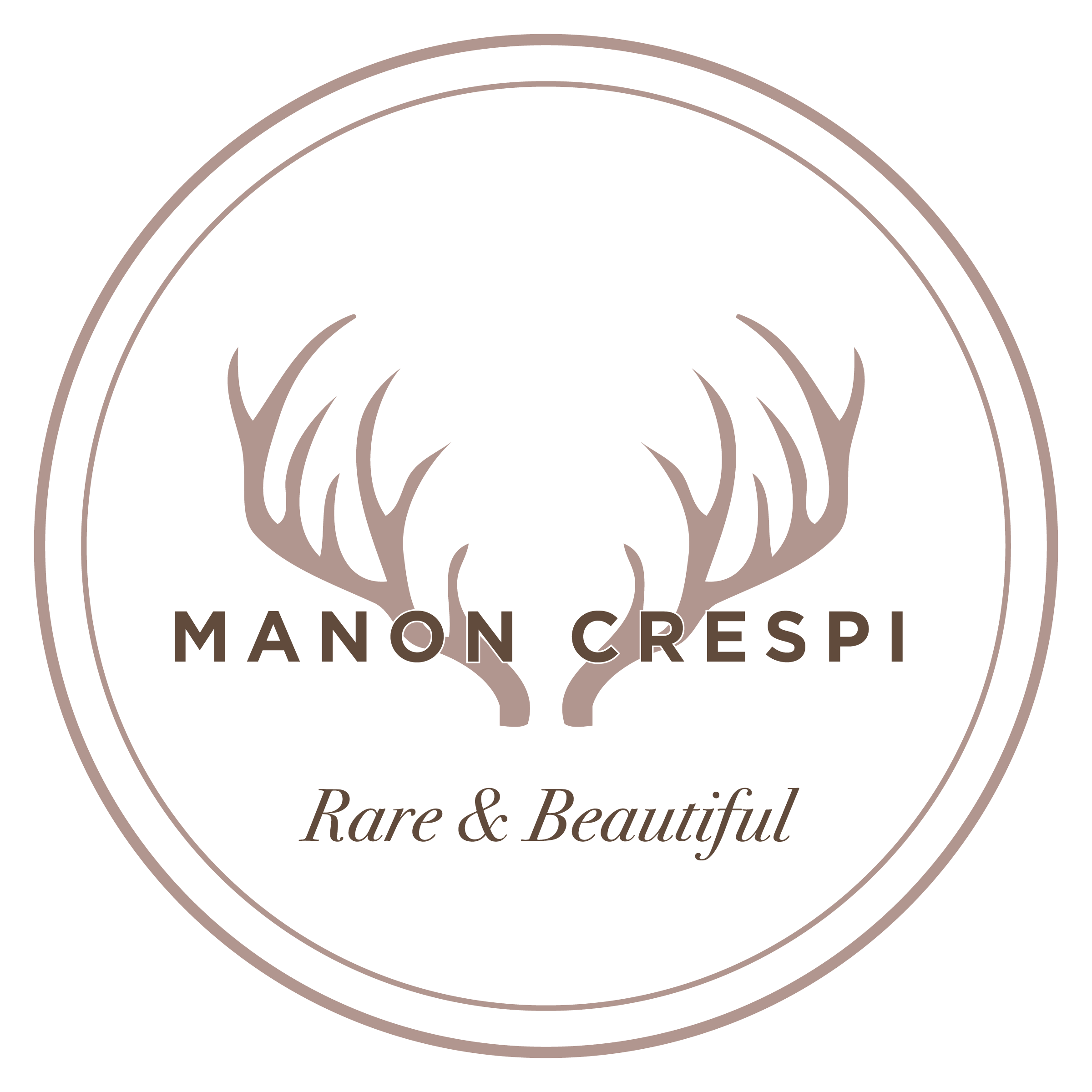 Manon-Crespi-Complete.png