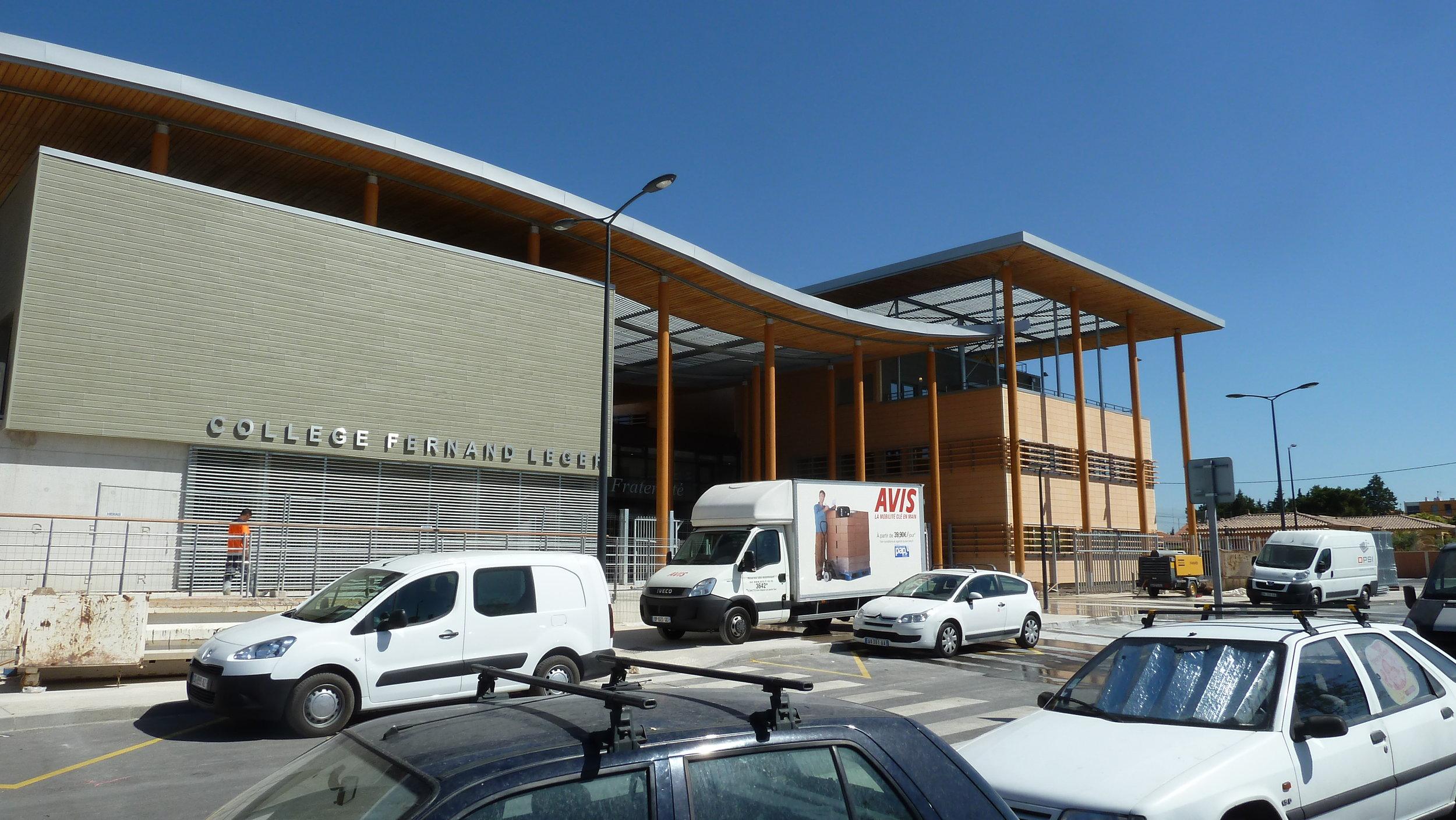 Collège_Fernand_Léger_3.JPG