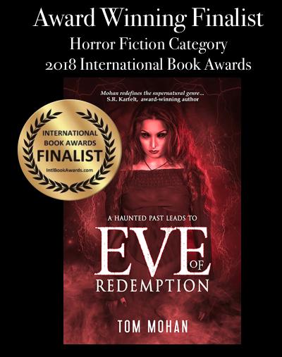 Eve Award.png