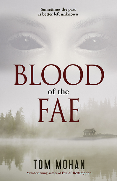 Blood_of_the_Fae_Tom_Mohan_FC.jpg