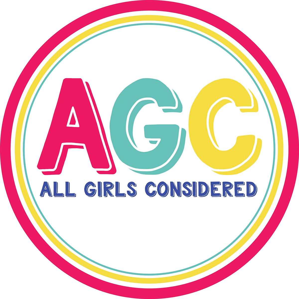 AGC_ver2_full_sm.png