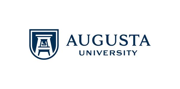 AugustaUniversity_H_RGB_680_x_250.jpg