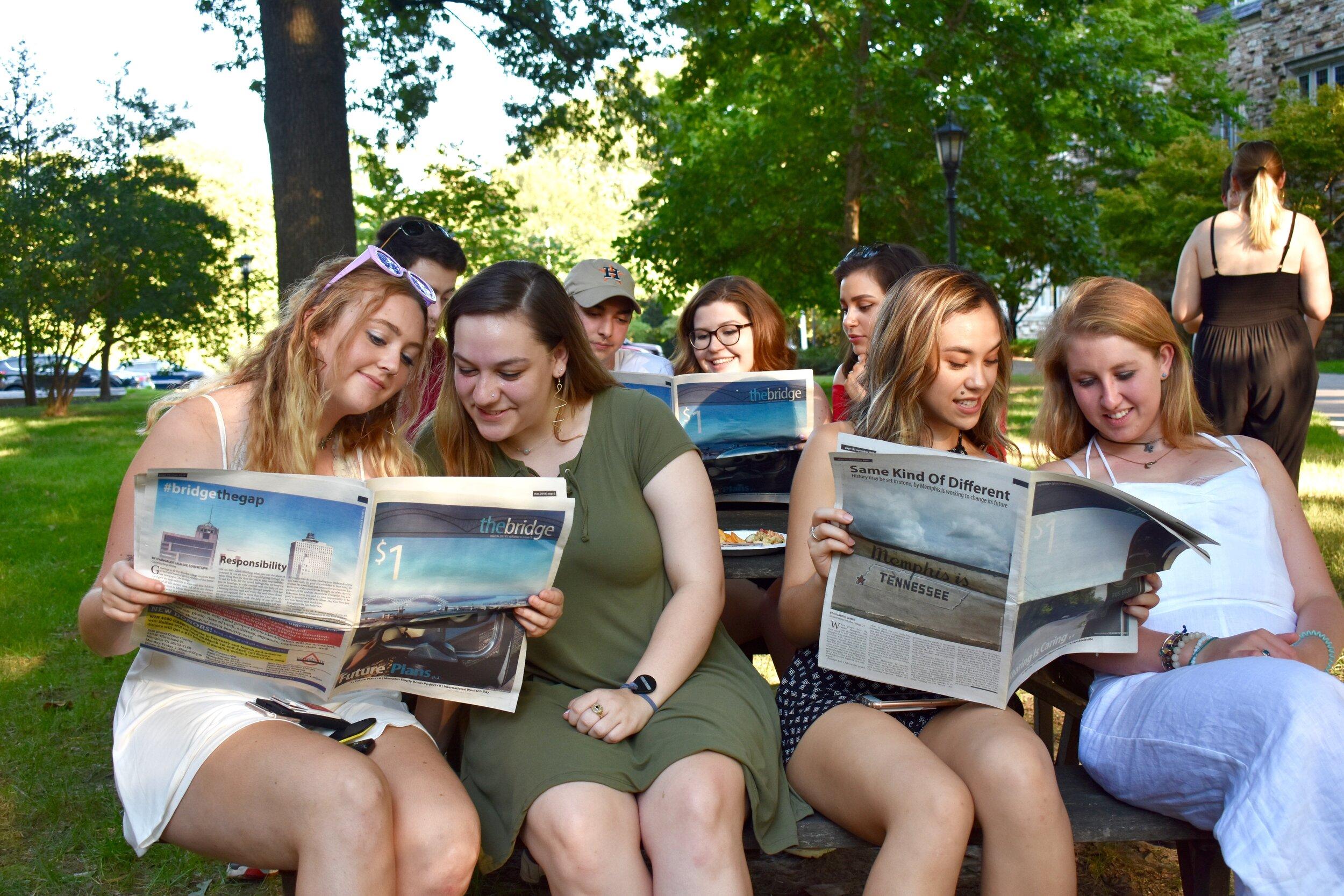 Madeline Kennell, Student Photographer, Rhodes '21.jpg
