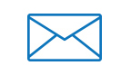 Email Reminders   We will email you 2 days prior to remind about and confirm your appointment.