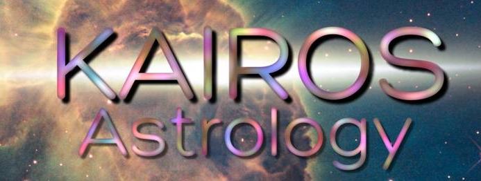Kairos Astrology Banner.jpg