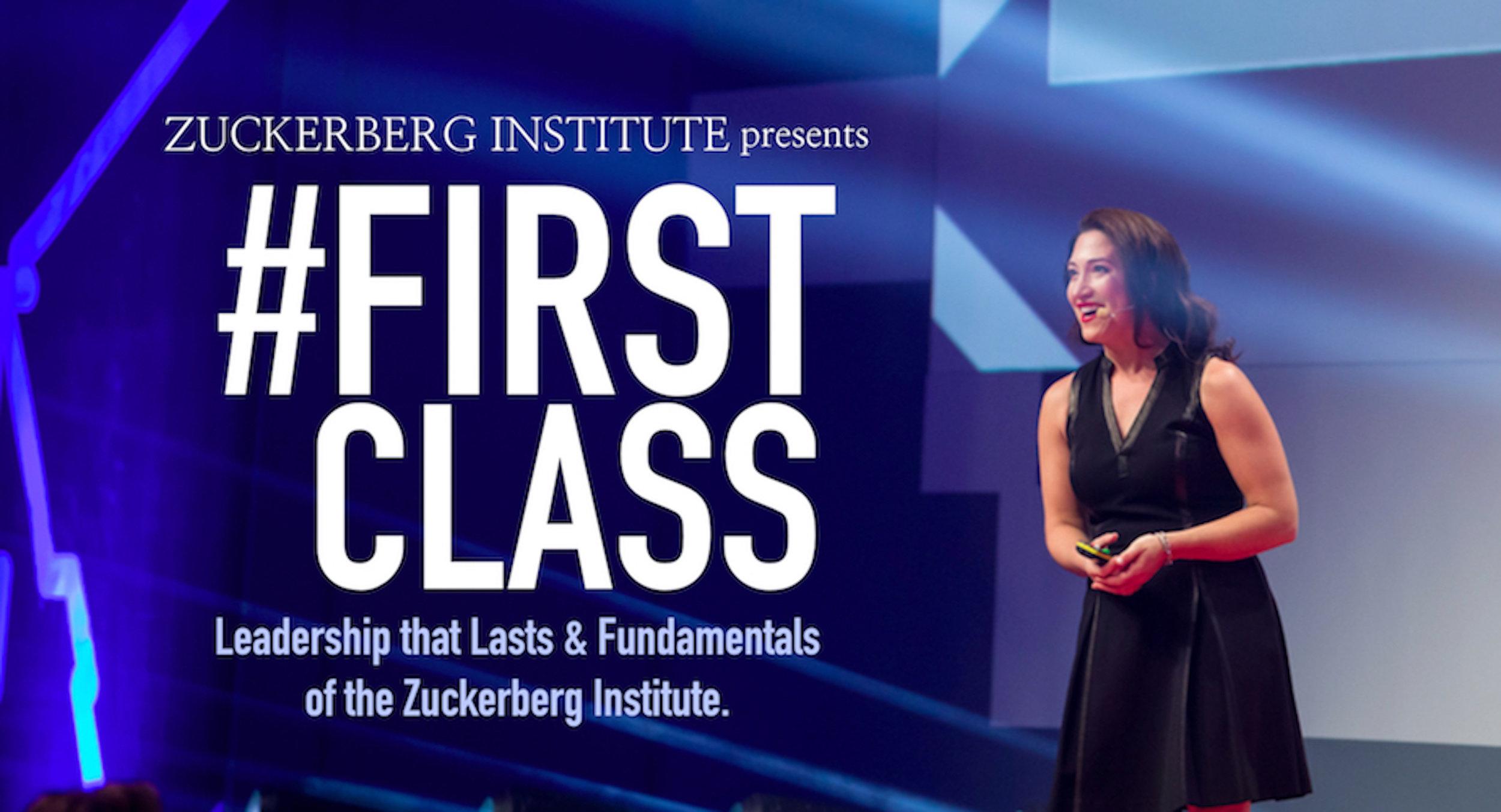 #FirstClass.jpg