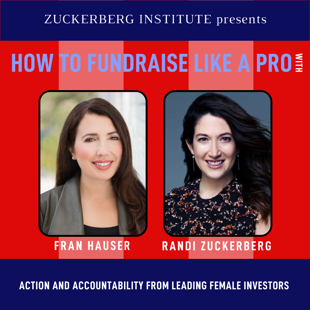 Fundraise Like Pro.png