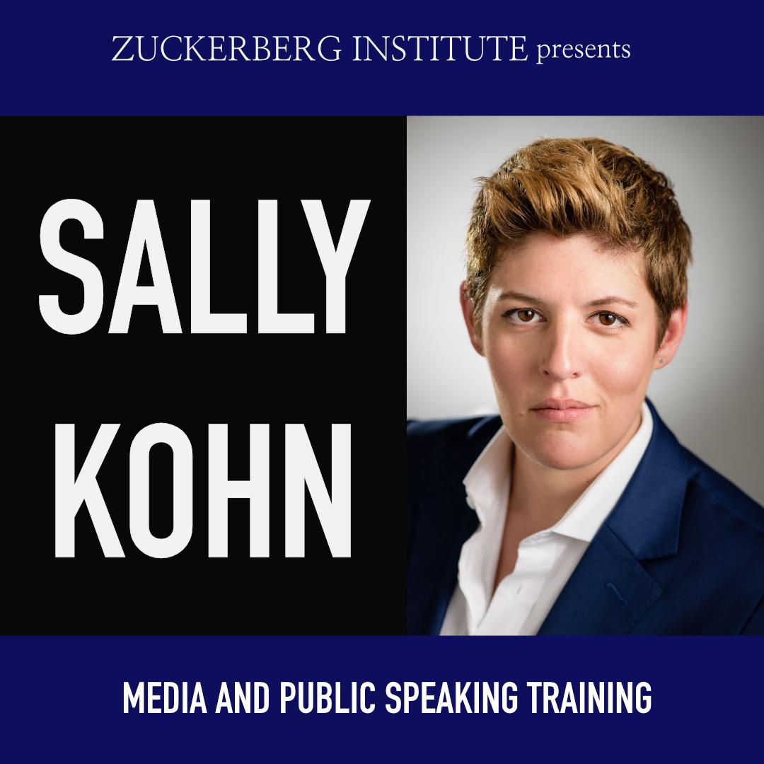 Sally Kohn Onl_Int.png