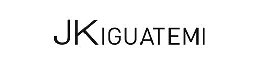 logo_jk_iguatemi.png