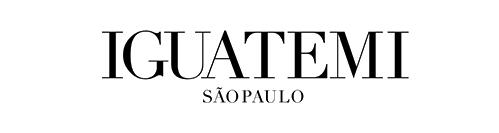 logo_iguatemi.png
