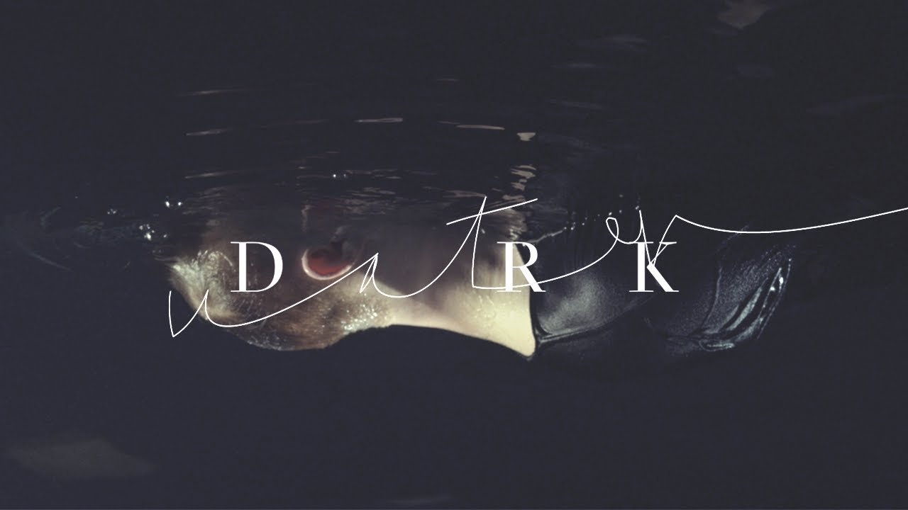 Dark Water slider.jpg