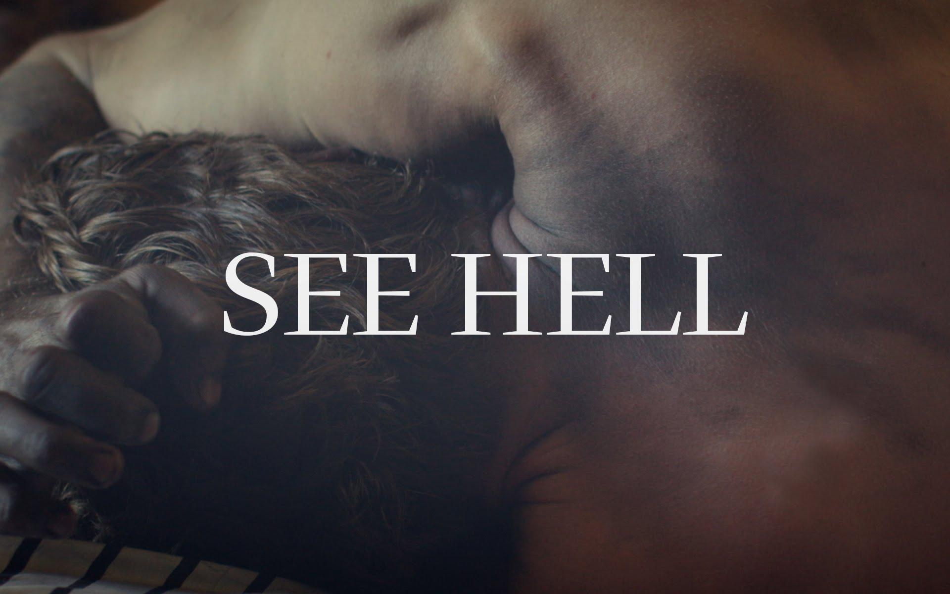 See hell.jpg