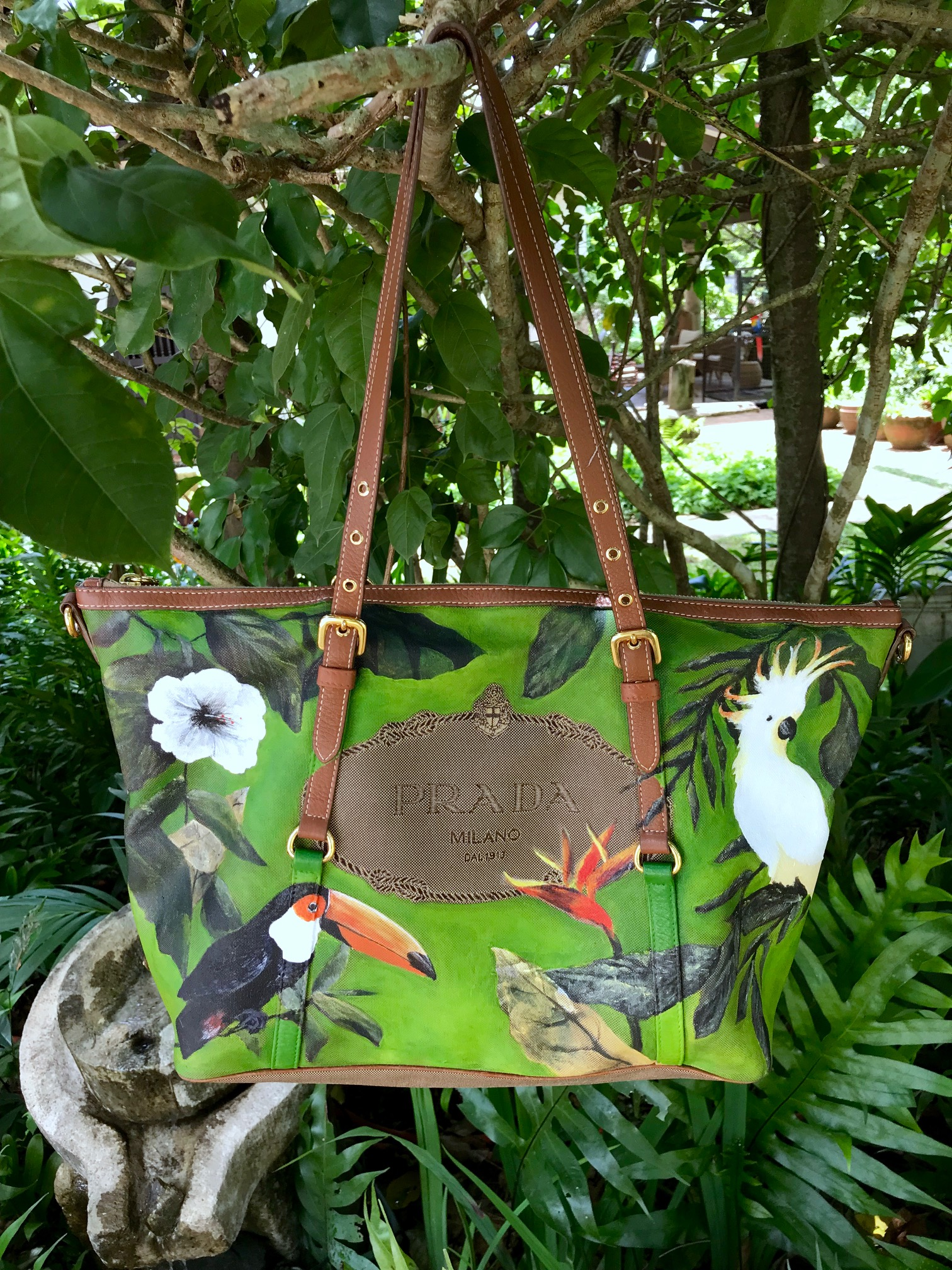 Leanne bag - Garden.jpg