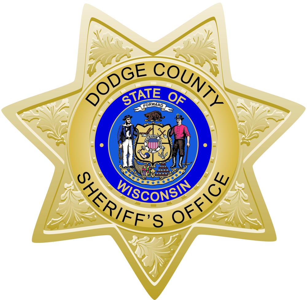 DC Sheriff Badge-transparent.png