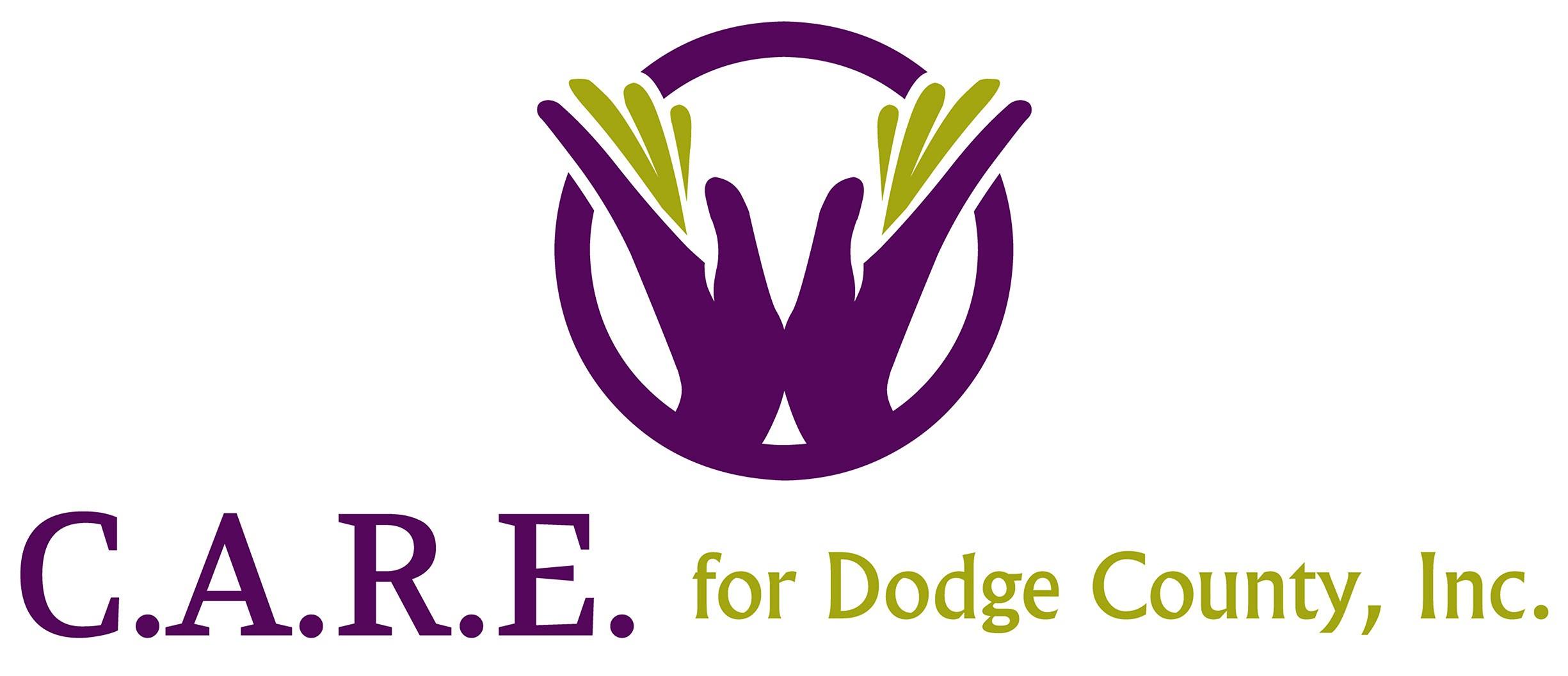 CARE for DC logo.jpg