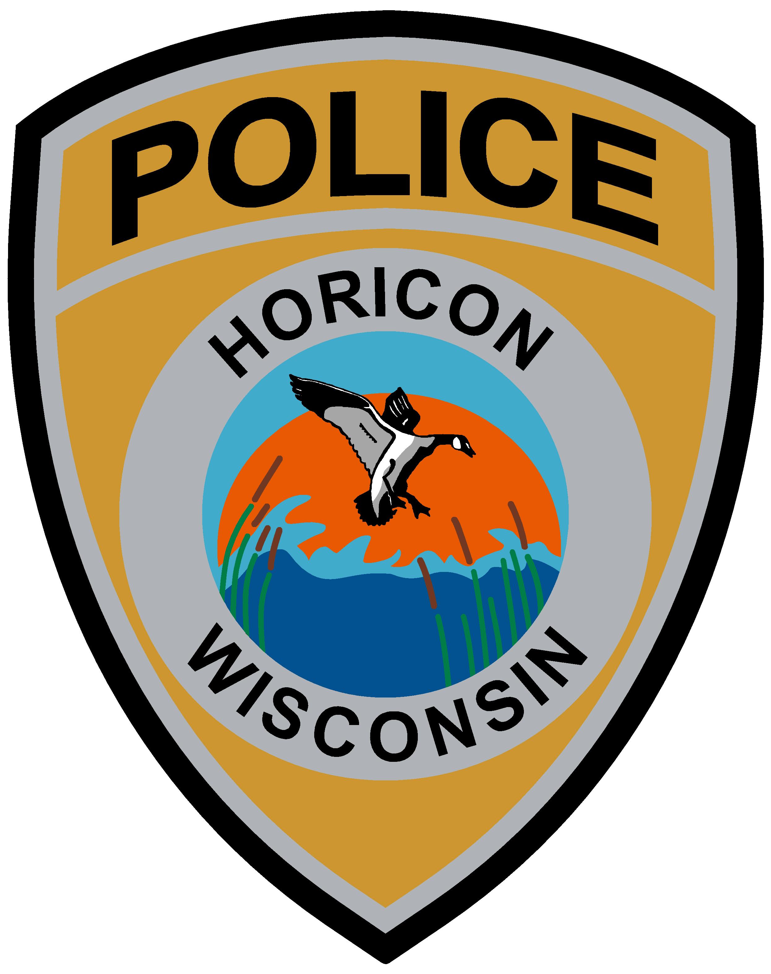 Horicon PD.jpg