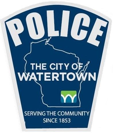 Watertown PD.jpg
