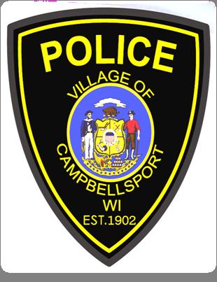 Campbellsport PD.png