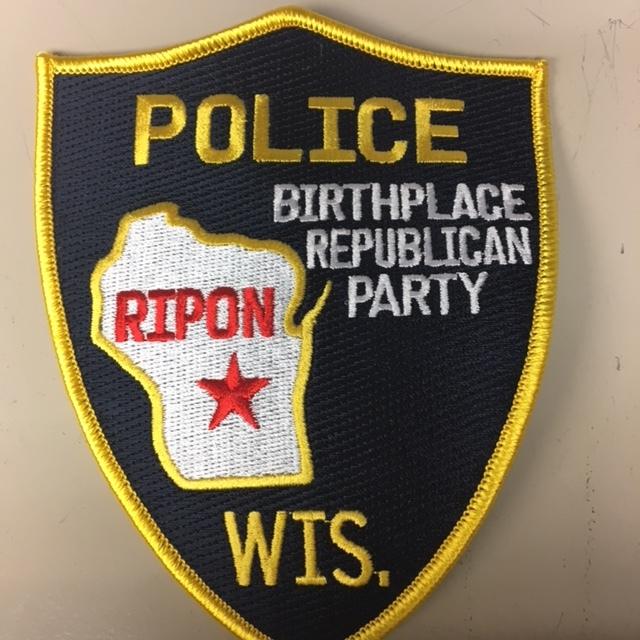 Ripon PD.JPG